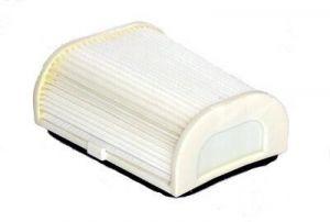 Vzduchový filtr HifloFiltro HFA4702 - Yamaha XV750 Virago, 750ccm – 98>99