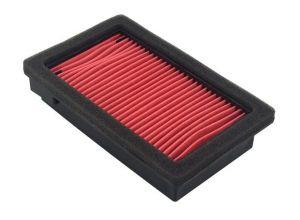 Vzduchový filtr HifloFiltro HFA4613 - Yamaha XT 660 R, 660ccm - 04-16