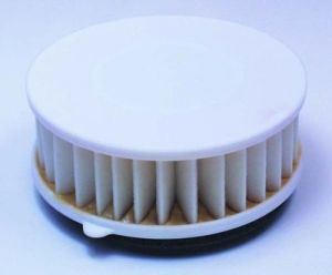 Vzduchový filtr HifloFiltro HFA4607 - Yamaha XVS650 V-Star Midnight Custom, 650ccm – 06>10