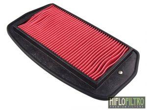 Vzduchový filtr HifloFiltro HFA4612 - Yamaha FZ6, 600ccm – 04>10