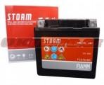 Baterie Fiamm FTZ7S-BS - Honda CBR 1000 RR Fireblade / Sportive, 1000ccm - 08-18