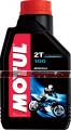 MOTUL - 100 Motomix 2T - 1L