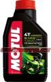 MOTUL - 5100 4T 10W-40 MA2 - 1L