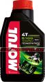 MOTUL - 5100 4T 10W-50 MA2- 1L