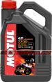 MOTUL - 7100 4T 20W-50 MA2 - 4L