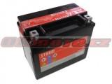 Baterie Fiamm FTX12-BS - Suzuki GSX 1300 R Hayabusa, 1300ccm - 08-18