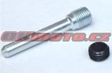 Brzdový čep - sada PPS-903 - Honda CRF230F, 230ccm - 03>09 - přední brzda