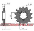 Řetězové kolečko SUNSTAR - Honda CBF 600 N, 600ccm - 04-07