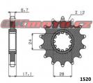 Řetězové kolečko SUNSTAR - Honda CBR 600 F, 600ccm - 87-96