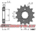 Řetězové kolečko SUNSTAR - Honda VT600 C Shadow, 600ccm - 88>07