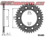 Rozeta SUNSTAR - Honda CBR 600 F, 600ccm - 91-96