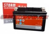 Motobaterie Fiamm FTZ12S-BS, 12V, 11Ah