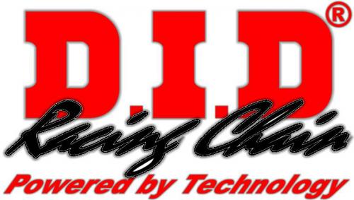 did logo ver 1.png
