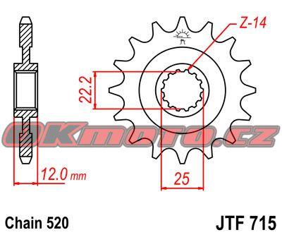 jtf715.jpg