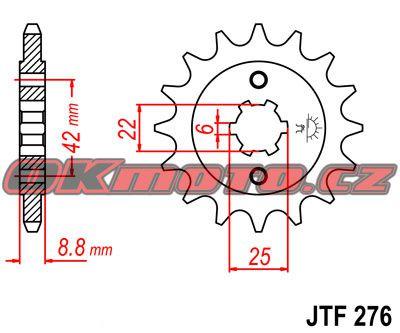 jtf276.jpg
