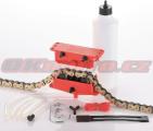 KETTENMAX - myčka / pračka motořetězů