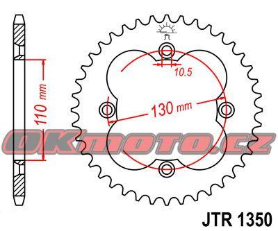 jtr1350.jpg