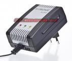 Nabíječka H-Tronic AL 800 - 2/6/12V