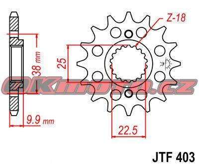 jtf403.jpg