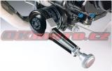 Klíč na olejový filtr 60-110mm - univezální Craft-Meyer