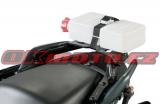 Cestovní kanystr FuelFriend Plus - 1,5L