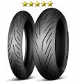 Michelin Pilot Power 3 190/55 R17 75W - TL, R (Silniční)