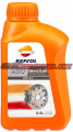 REPSOL - Moto DOT 5.1 Brake Fluid - 500ml