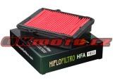Vzduchový filtr HifloFiltro HFA1933 - Honda CRF 1000 L Africa Twin, 1000ccm - 16-19