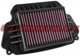 Vzduchový filtr K&N HA-6414 - Honda CBR 650 F, 650ccm - 14-18