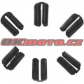 Tlumicí gumy do unašeče rozety - Honda XL 700 V Transalp, 700ccm - 08-13