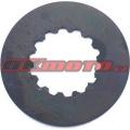Zajišťovací podložka - Ducati 1098 R, 1098ccm - 08-09