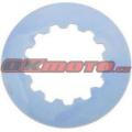 Zajišťovací podložka - BMW S1000 RR, 1000ccm - 09-18