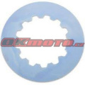 Zajišťovací podložka - BMW S1000 R, 1000ccm - 14-18