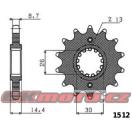 Řetězové kolečko SUNSTAR - Honda CB 1100, 1100ccm - 13-15