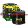 Olejový filtr HifloFiltro HF153RC - Ducati 1260 S Multistrada, 1260ccm - 18-19