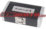 Mini sada nářadí - Rothewald