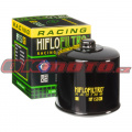 Olejový filtr HifloFiltro HF153RC - Ducati 1260 Multistrada Enduro, 1260ccm - 19-19
