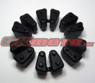 Tlumicí gumy do unašeče rozety - Honda CBR 600 RR, 600ccm - 07-16