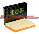 Vzduchový filtr HifloFiltro HFA7918 - BMW S 1000 XR, 1000ccm - 14-18