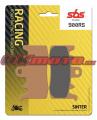 Přední brzdové destičky SBS 900RS - Ducati 1260 Multistrada Enduro, 1260ccm - 19-19