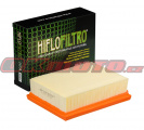 Vzduchový filtr HifloFiltro HFA6301 - KTM 1290 Super Adventure R, 1290ccm - 17-19