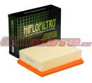 Vzduchový filtr HifloFiltro HFA6301 - KTM 1290 Super Duke GT, 1290ccm - 16-20