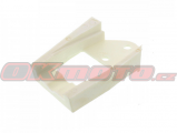 Chránič kyvné vidlice - Yamaha XTZ 660 Tenere, 660ccm - 91-95