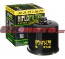Olejový filtr HifloFiltro HF204RC - Honda CBR 1000 RR Fireblade, 1000ccm - 04-18