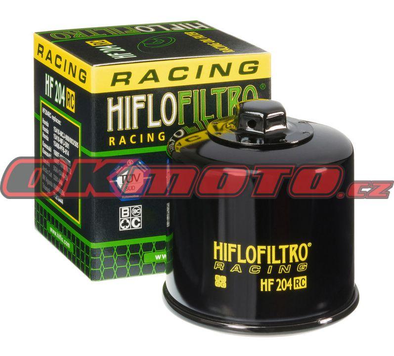 HF204RC