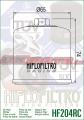 Olejový filtr HifloFiltro HF204RC - Honda CBR 1000 RR Fireblade, 1000ccm - 04-18 HIFLO FILTRO