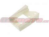 Chránič kyvné vidlice - Yamaha XT 600 Z Tenere, 600ccm - 88-91