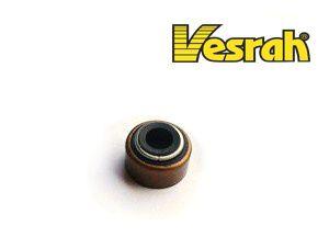 Vesrah VS-3002
