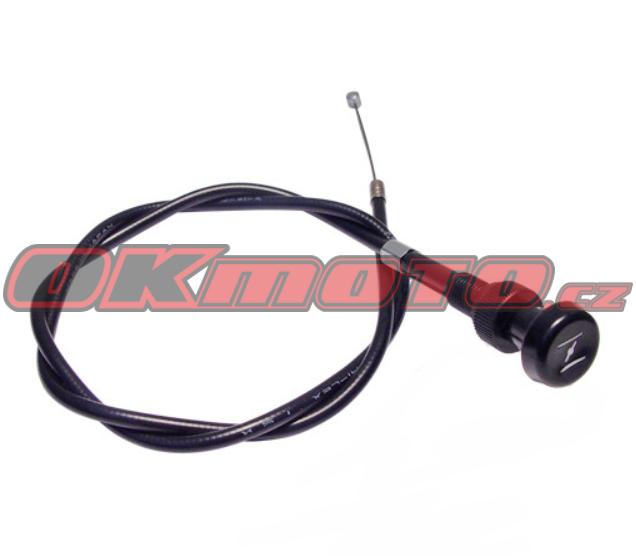 Lanko sytiče - Yamaha TDM 850 , 850ccm - 91-95
