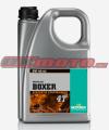 MOTOREX - Boxer 4T 5W/40 - 4L